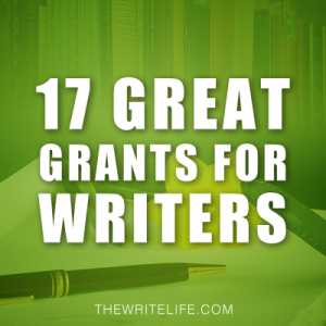 17 grants